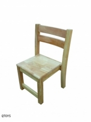 Chair Stackable